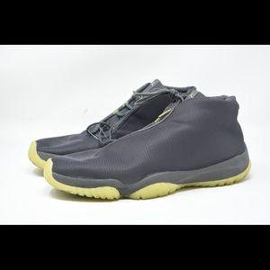 Air Jordan Future size US 11
